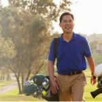 Enjoy tee times and membership options in a private club near you