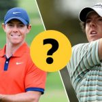 Quiz: How Well Do You Know Rory McIlroy & # 039; s PGA Tour career?