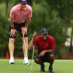 Tiger Woods-Peyton Manning clutch wins competition over Phil Mickelson-Tom Brady