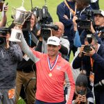 US Golf Association cancels qualifications for multiple tournaments