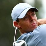 World number one McIlroy will not be afraid to travel to Europe