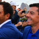 Rory McIlroy: & # 039; Players who care about their careers should be here & # 039;