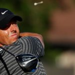 Rory McIlroy stars as Harold Varner III leads the PGA Tour comeback event in Texas
