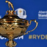 2020 Ryder Cup postponed to 2021 due to impact of coronavirus