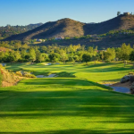 Best Golf Courses in California