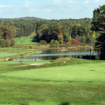 Best Golf Courses in Pennsylvania