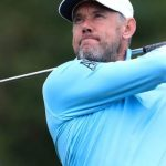 British Masters: David Law leads at Close House after round one