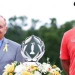 Jon Rahm wins Memorial to conquer the number one in the world from Rory McIlroy