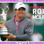 Open 2014: Rory McIlroy & # 039; s majestic Open victory