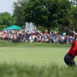 PGA Tour Nixes plans to have fans at the Memorial Tournament