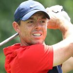 Rory McIlroy: World number one not surprised by Bryson DeChambeau & # 039; s power game