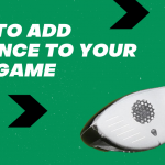 Why you want to add distance to your game (and how to do it responsibly)