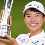 Women & # 039; British Open & Scottish Open to continue in August without fans