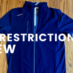 Zero Restriction Review: Superior Protection from the Elements
