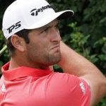 Jon Rahm beats Dustin Johnson to win BMW Championship