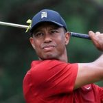 US PGA Championship: Tiger Woods says playing a major with no fans & # 039; an unknown & # 039;
