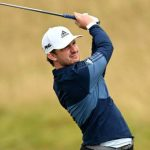 Wales Open: Connor Syme at the helm at Celtic Manor
