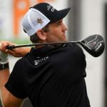 WGC-St Jude Invitational: Koepka, Thomas, Fowler and Mickelson are chasing Todd