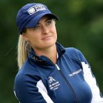 Amy Boulden claims first European Tour victory at Swiss Ladies Open