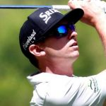 Andalucia Masters: John Catlin wins first European title while Martin Kaymer