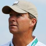 Gil Hanse Restores Courses to Their Glory