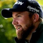 Irish Open: Shane Lowry hopes & # 039; a good show & # 039; upon return from the NI