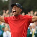 PGA Tour Announces & # 039; super season & # 039; which includes six majors