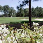 Pinehurst Awarded Four More US Opens