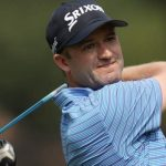 Russell Knox three back while Harry Higgs makes albatrosses at Safeway Open