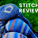Stitch Golf Review: Function, Style and Detail