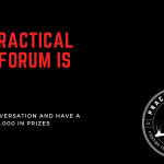 The practical golf forum is live! Join the conversation to participate in our $ 6,000 giveaway