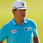 Tour Championship: Sungjae Im enters the fray with Dustin Johnson in the lead