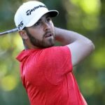 US Open 2020: Matthew Wolff takes lead in two shots to last day at Winged Foot