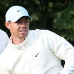US Open 2020: Rory McIlroy in Battle as Justin Thomas Leads at Winged Foot