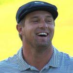 US Open 2020: When Bryson DeChambeau Wins the First Major