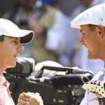 US Open: Rory McIlroy baffled at how Bryson DeChambeau's power play translated into an impressive victory