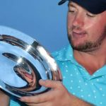 US Open: Sam Horsfield and Scottie Scheffler miss Winged Foot after positive test on Covid-19