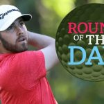 US Open: US Open rookie Matthew Wolff cards five-under 65 to lead