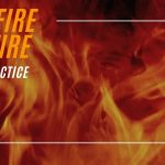 Fighting Fire with Fire: How Practicing Opposites Can Fight the Extremes in Your Golf Swing