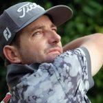 Scottish Championship: Jbe & # 039; Kruger isolates after positive Covid-19 test