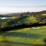 Solheim Cup: 2023 event to take place in Spain in mid-September
