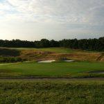 Spotlight: Eagle Ridge Golf Club a favorite among New Jersey golfers