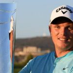 Callum Shinkwin claims victory over Cyprus Open for first European title