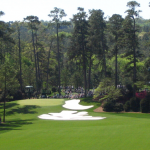 Reflecting on The 2020 Masters: 3 Takeaways for Your Mental Game