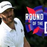 The Masters 2020: Dustin Johnson, world number one, opens four shots ahead of day three
