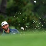 The Masters Field and Odds 2020