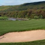 Coronavirus: Wales Golf urges the Welsh government to lift restrictions