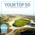 Golfers & # 39; Choice 2021 Courses Unveiled