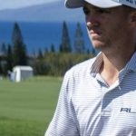 Justin Thomas: Rory McIlroy says that American is a & # 039; lesson learned will have & # 039; after homophobic stain