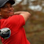 Tiger Woods: A Life Set in the Public Spotlight Like No Other